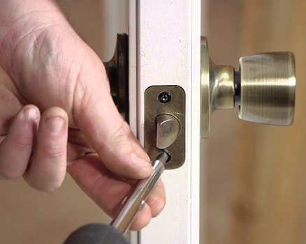 Neighborhood Locksmith Store Memphis, TN 901-779-5001